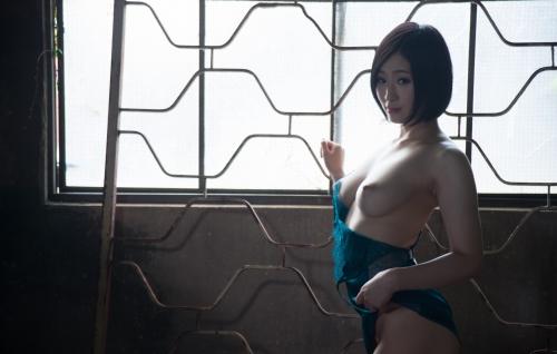 Imanaga_Sana_20161009_006s.jpg