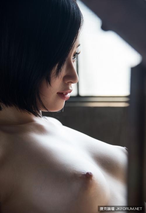 Imanaga_Sana_20161009_012s.jpg