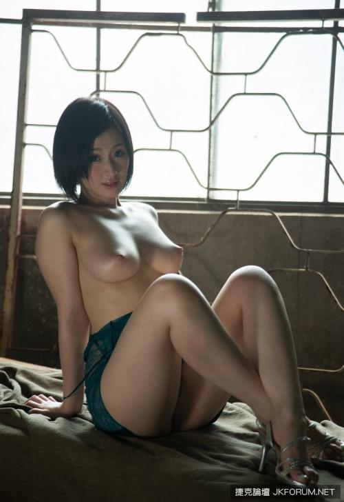 Imanaga_Sana_20161009_026s.jpg