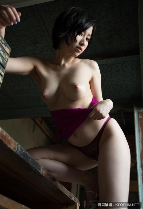 Imanaga_Sana_20161009_045s.jpg
