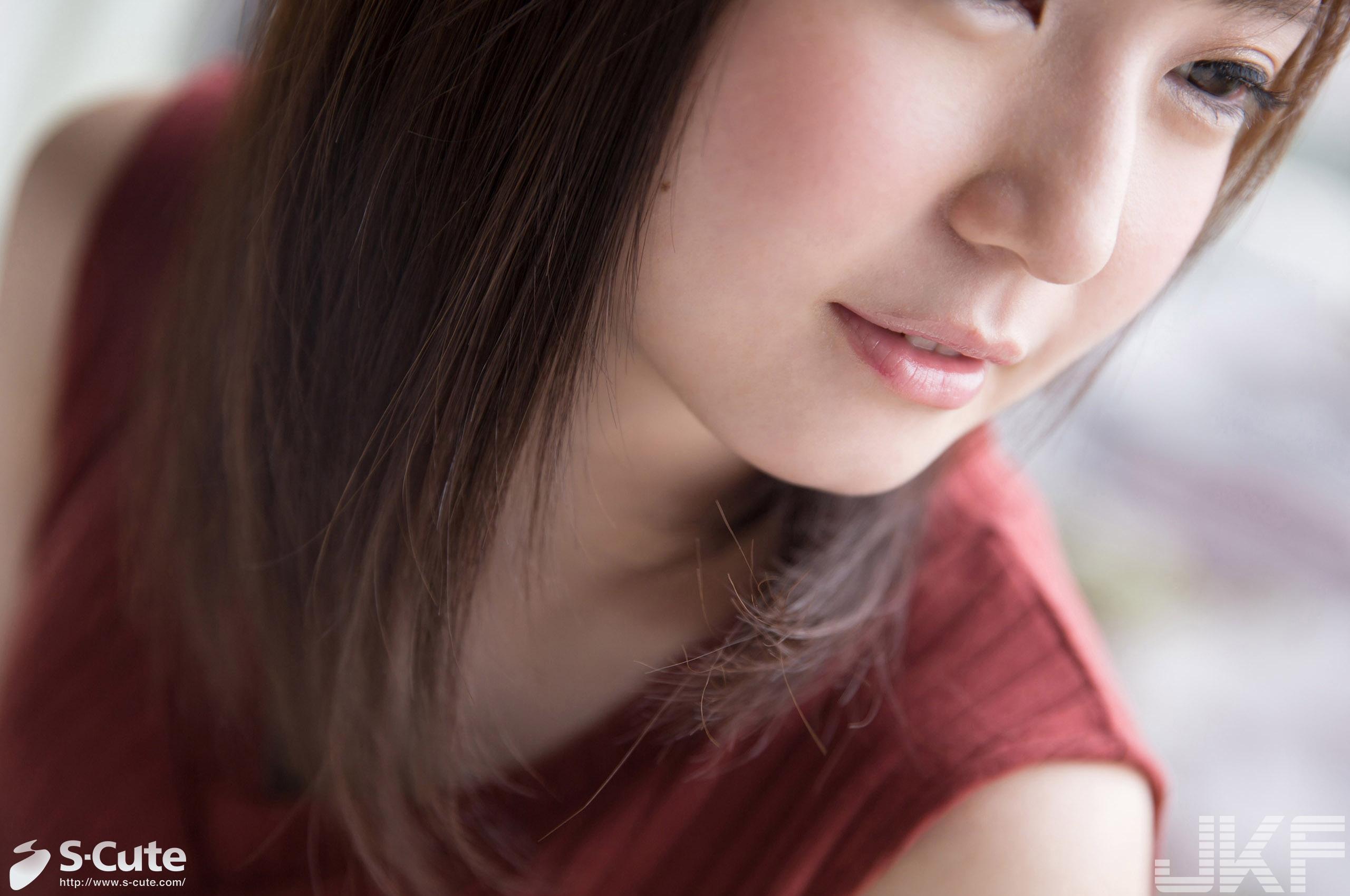 478_minori_01-003.jpg
