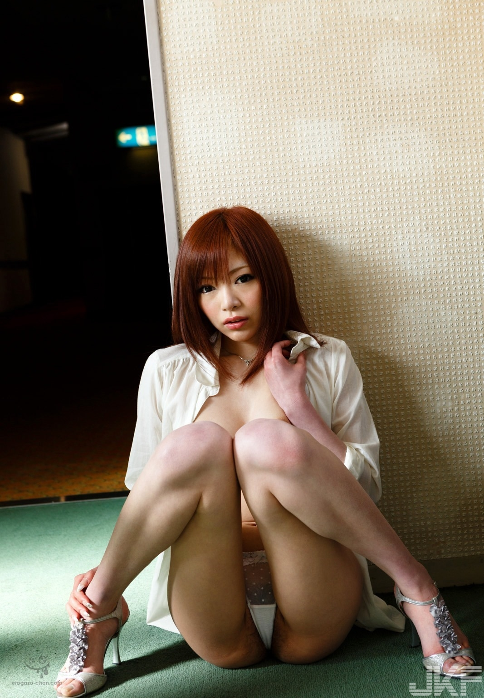 miyabi_1108-037.jpg