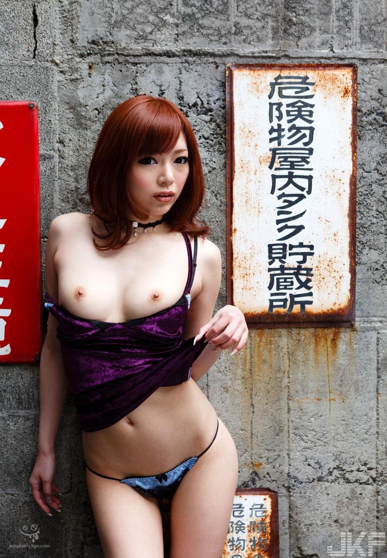 miyabi_1108-060.jpg
