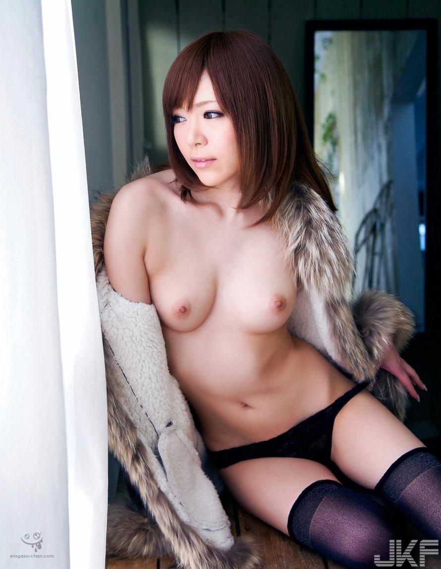 miyabi_1108-075 (1).jpg