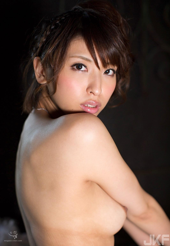 akiyama_syoko_1122-060.jpg