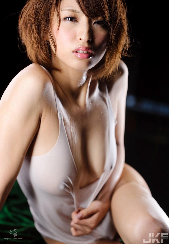 akiyama_syoko_1122-065.jpg