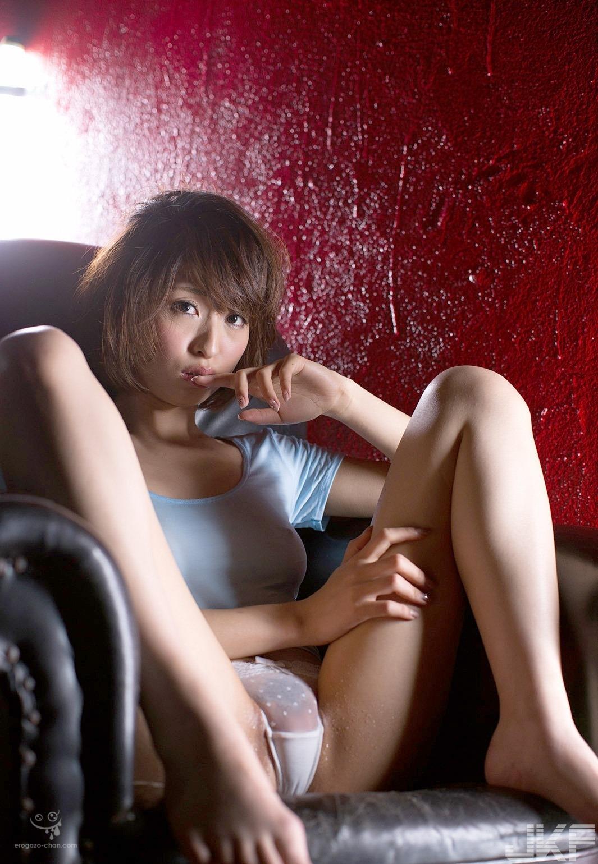 akiyama_syoko_1122-077.jpg