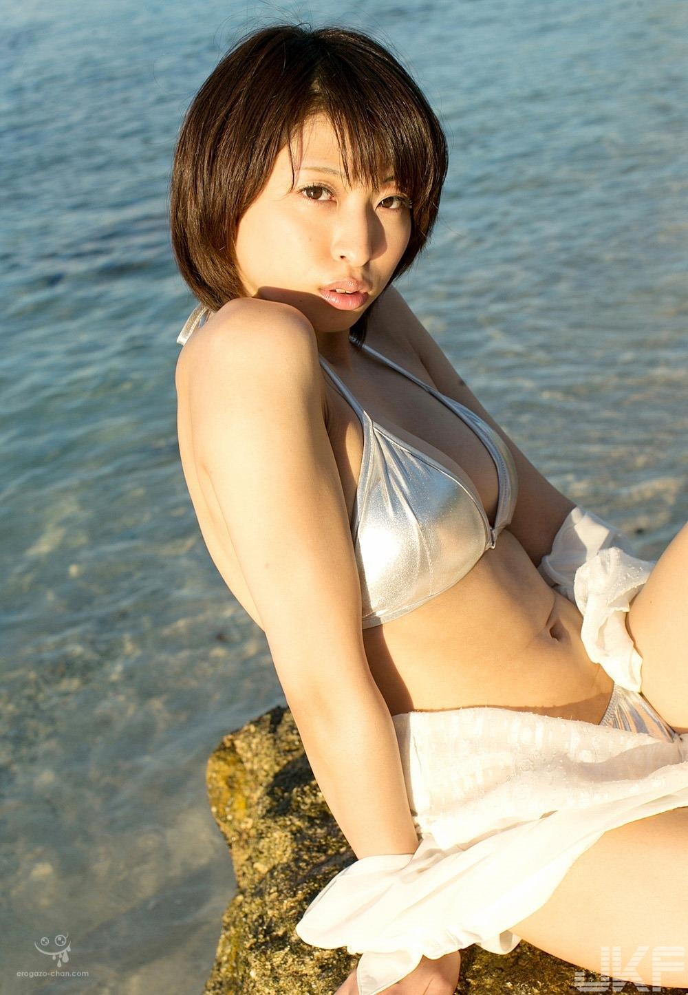 akiyama_syoko_1122-110.jpg
