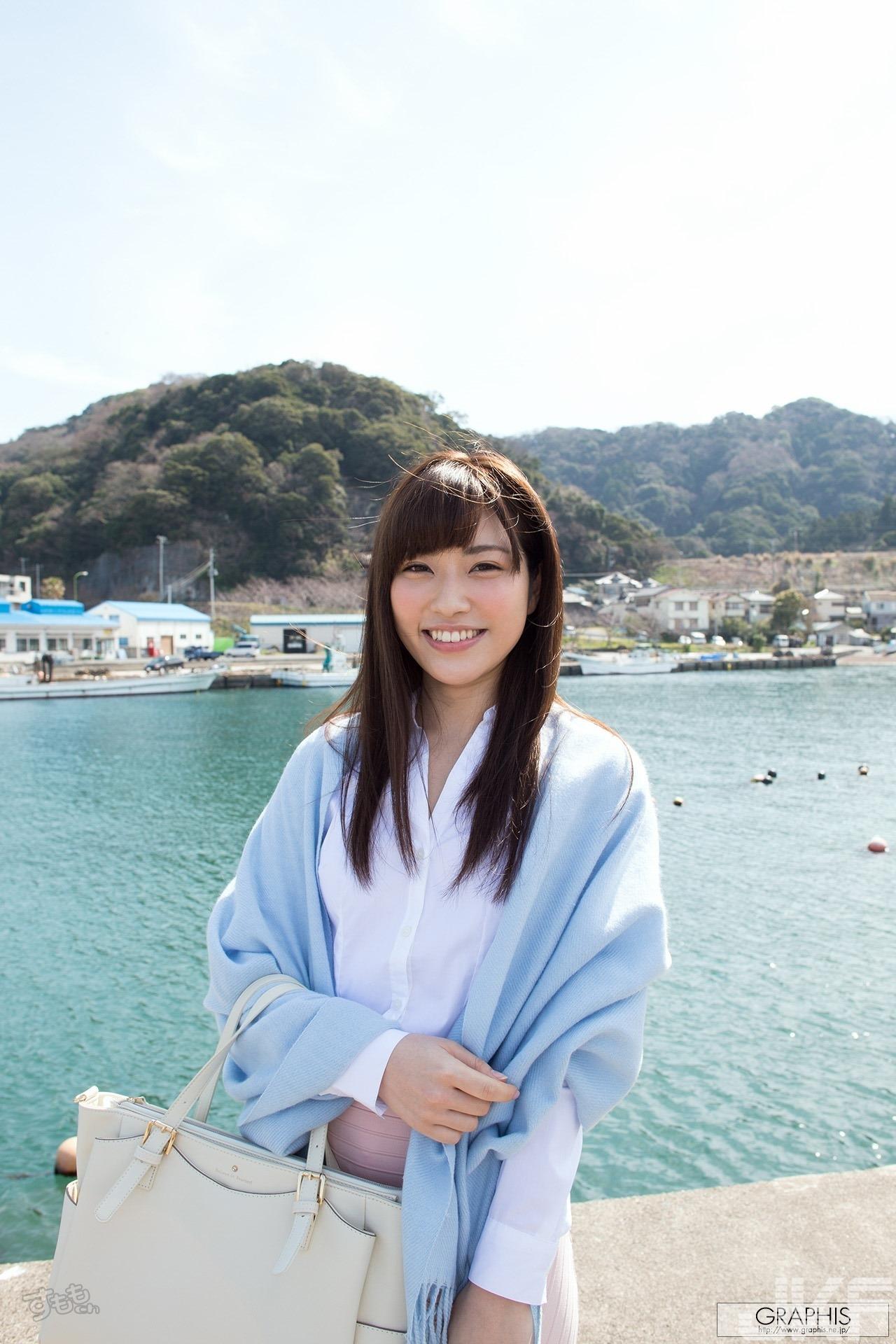 ichikawa_masami_5017-001.jpg