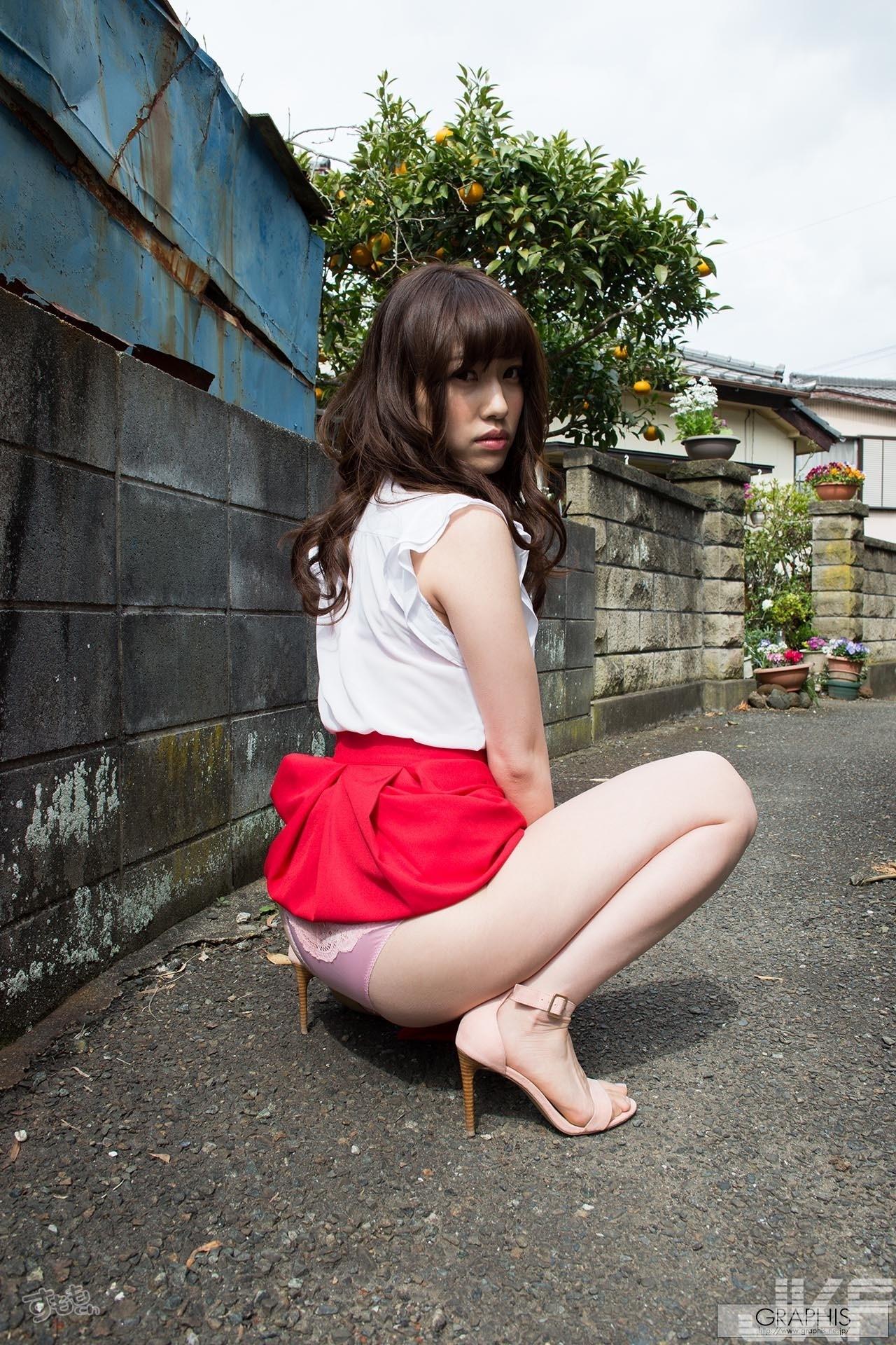 ichikawa_masami_5017-035.jpg