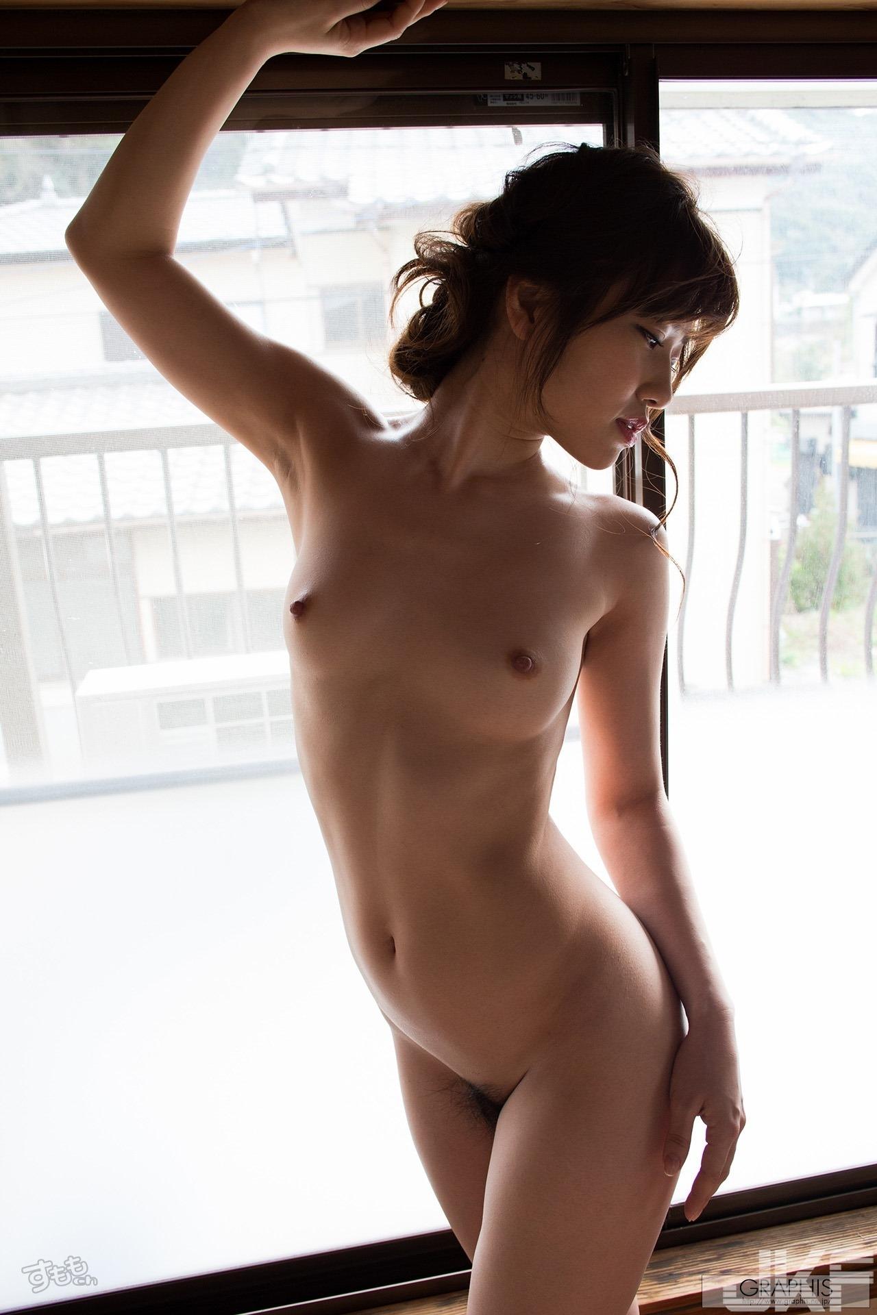 ichikawa_masami_5017-058.jpg