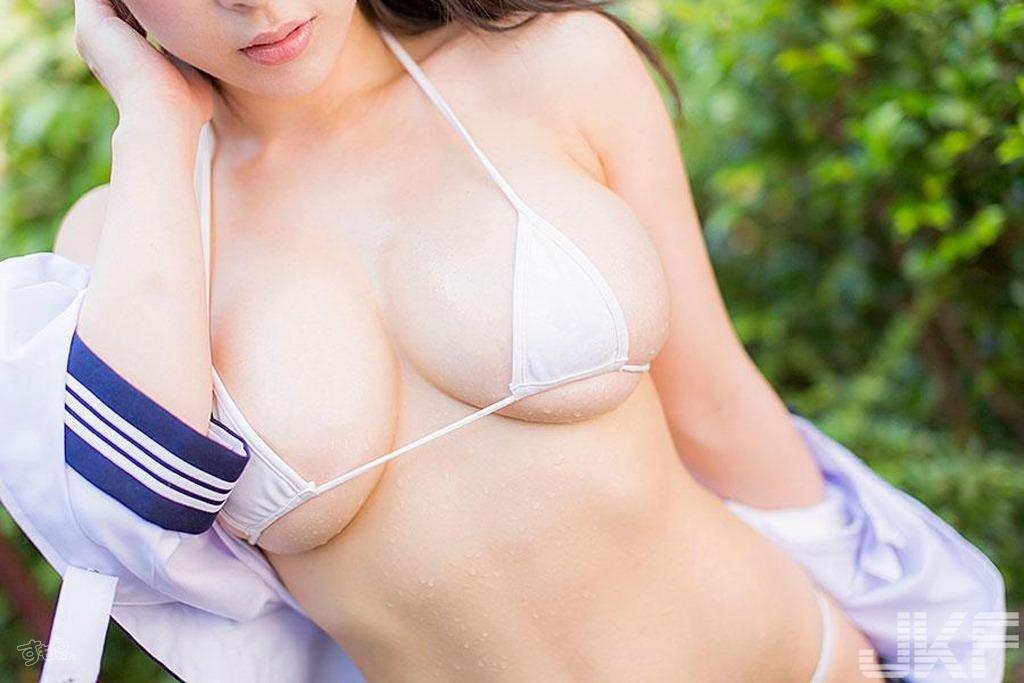 breast_5084-042.jpg