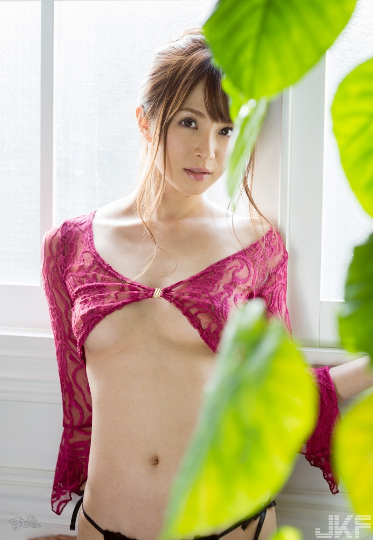 breast_5084-074.jpg