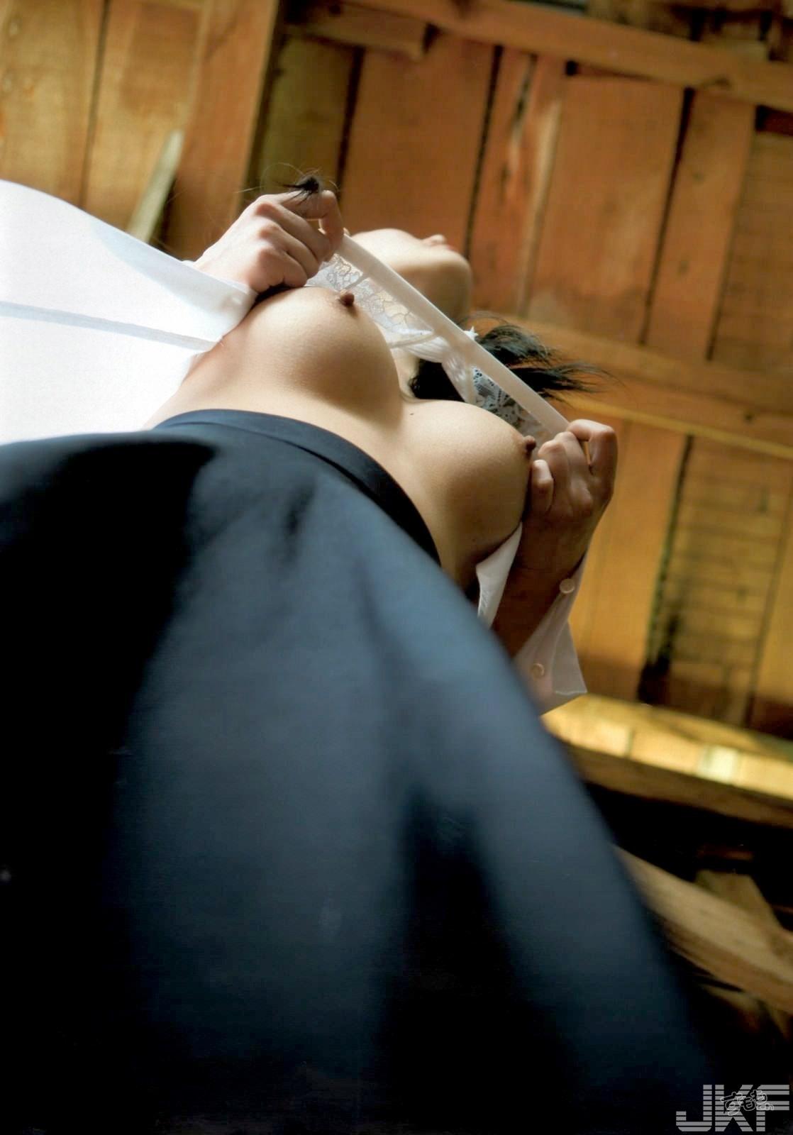 breast_5084-092.jpg