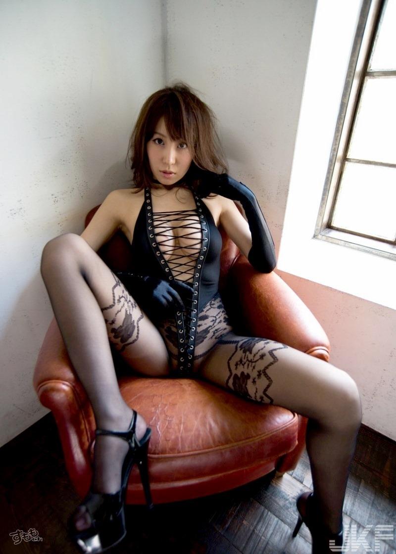 corset_5078-070.jpg
