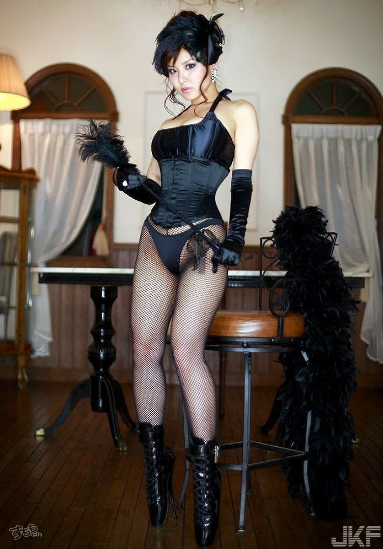 corset_5078-131.jpg