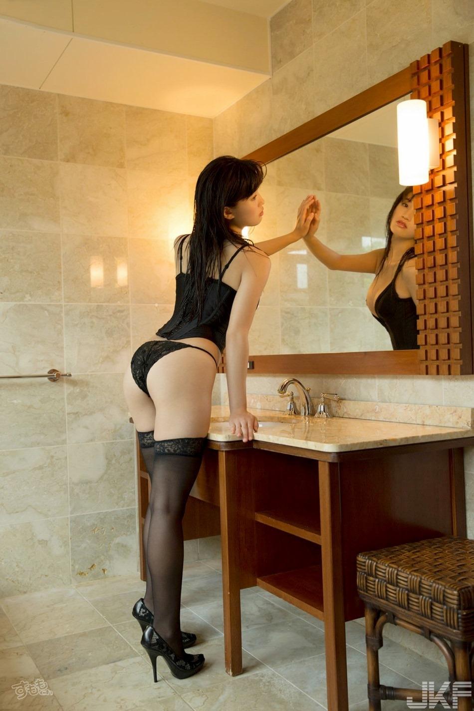 corset_5078-133.jpg