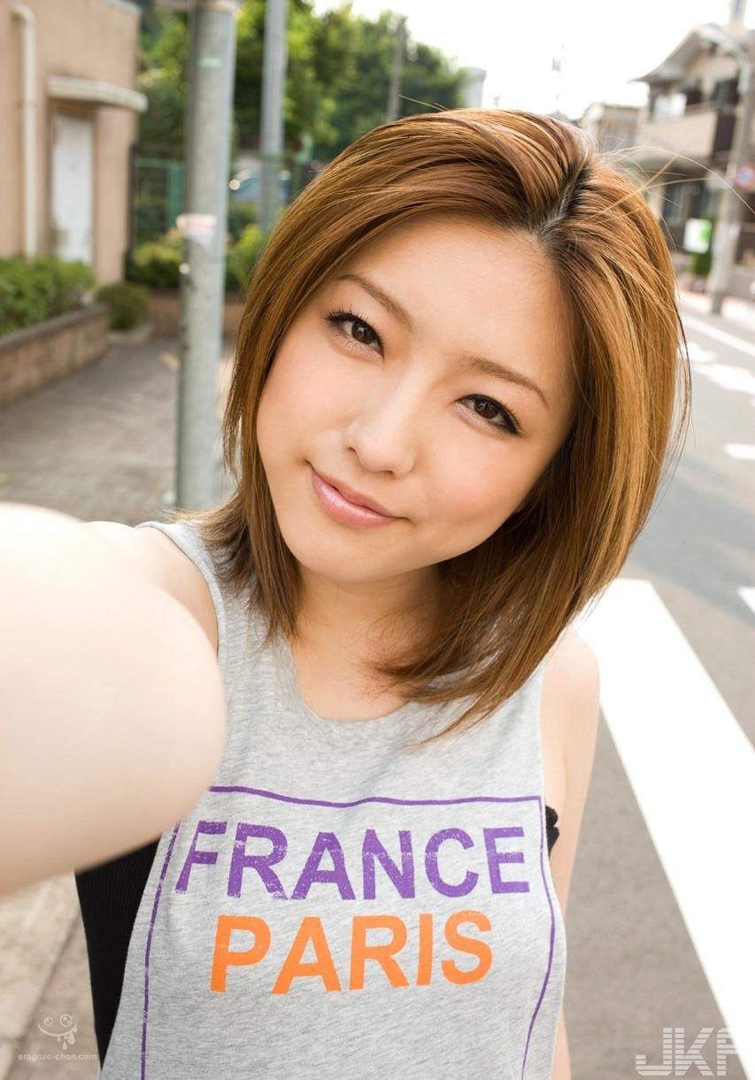 haneda_ai_1106-033.jpg