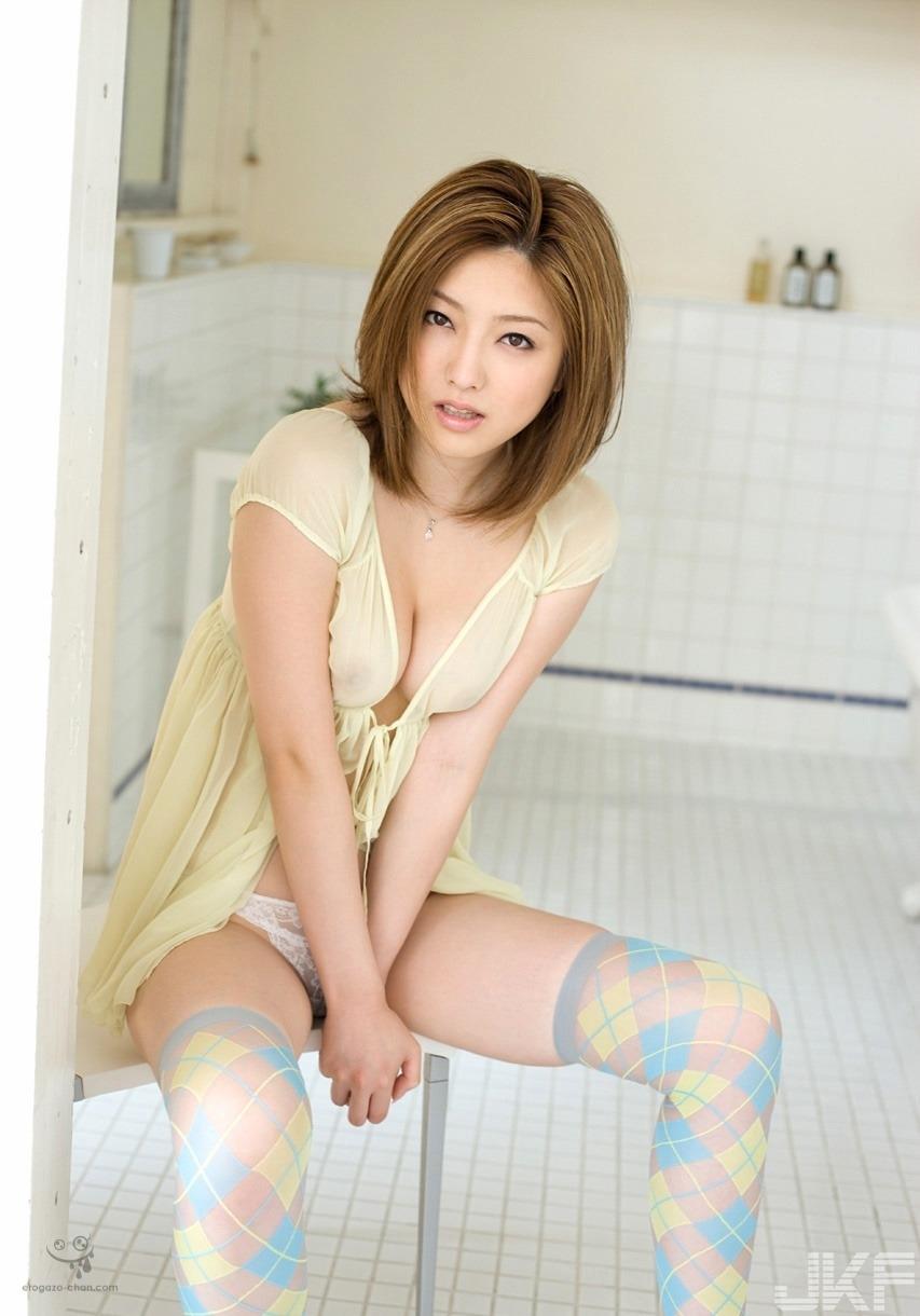 haneda_ai_1106-071.jpg