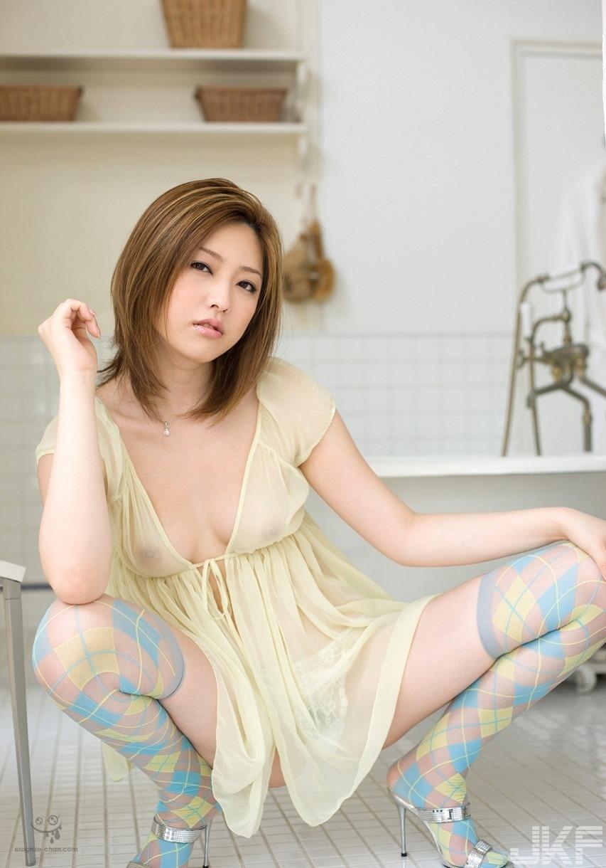 haneda_ai_1106-072.jpg