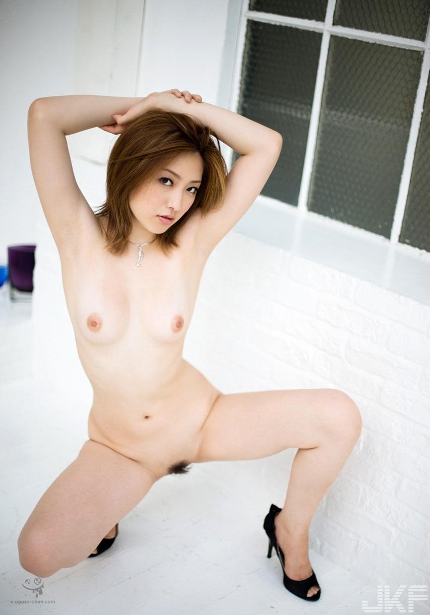 haneda_ai_1106-104.jpg
