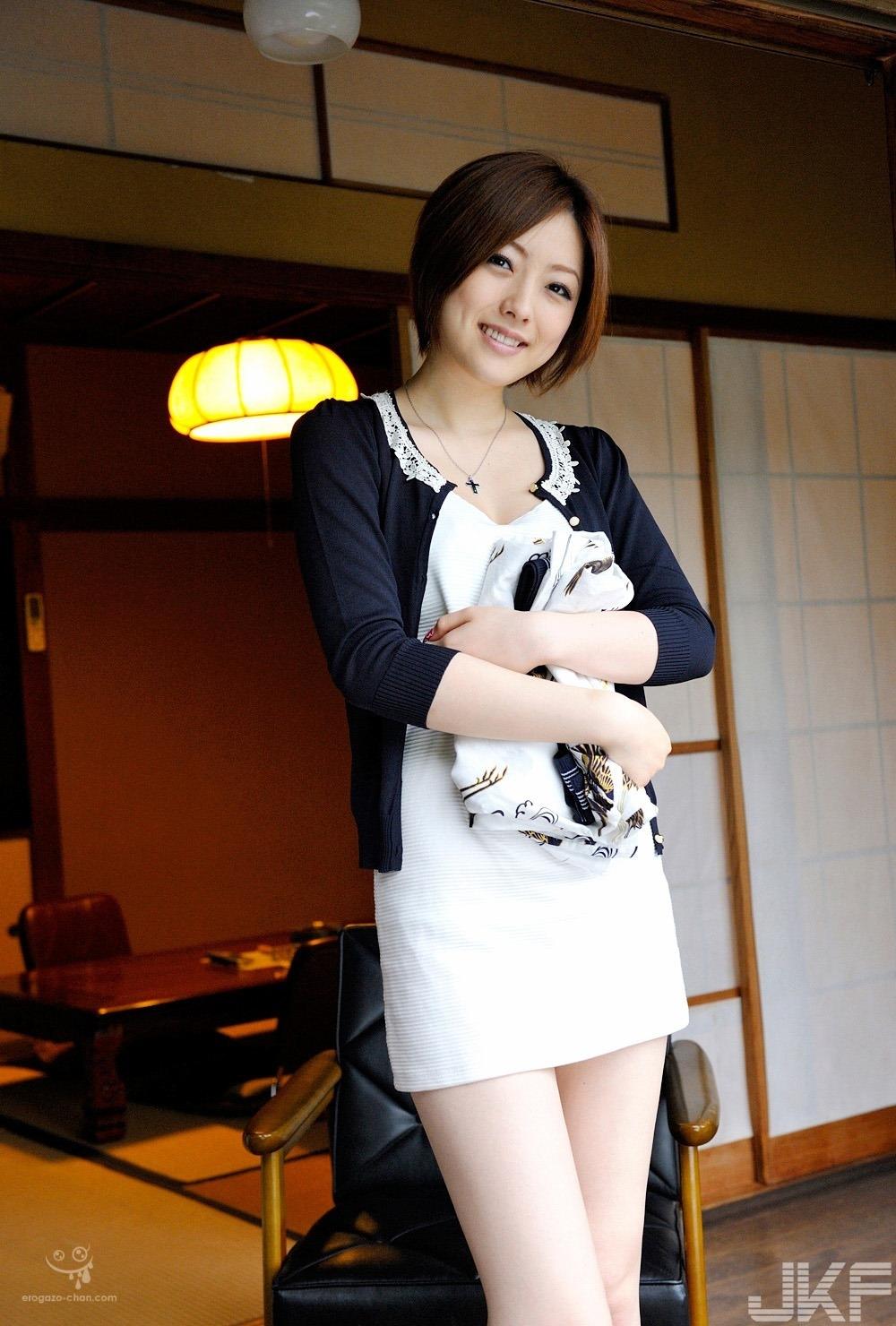 haneda_ai_1106-116.jpg