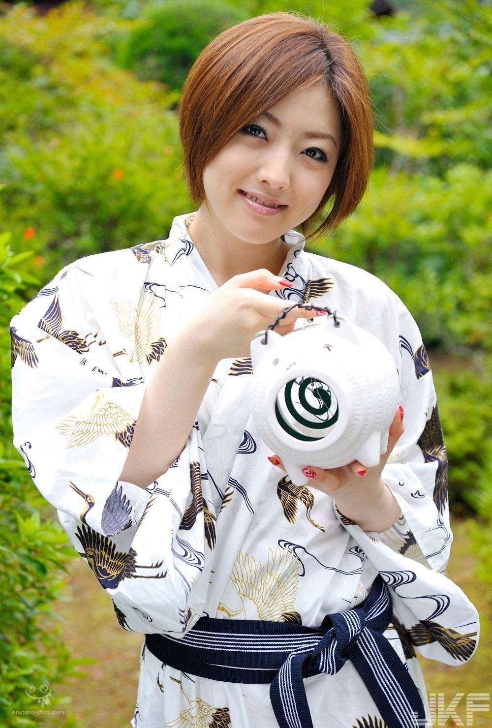 haneda_ai_1106-153.jpg