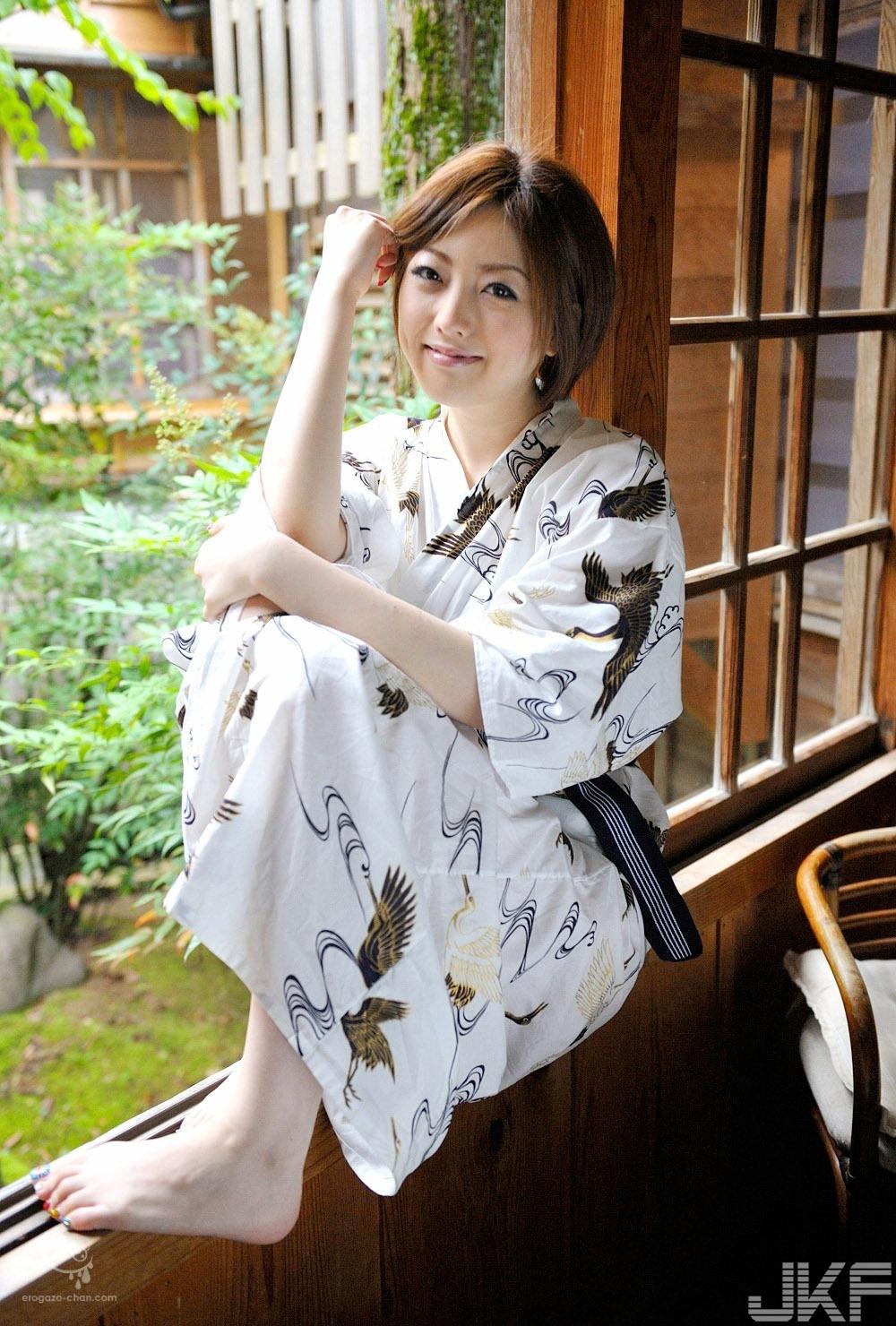 haneda_ai_1106-161.jpg