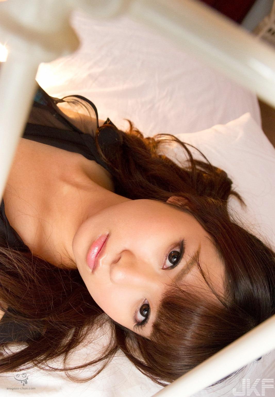 ogawa_rio_1120-104.jpg