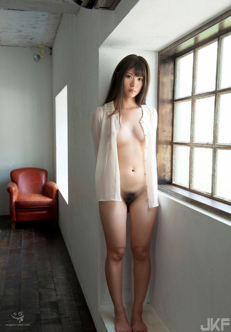 ogawa_rio_1120-136.jpg