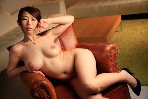 Shinoda_Ayumi_20161008_037s.jpg