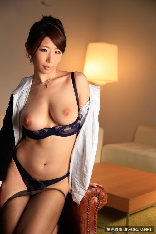 Shinoda_Ayumi_20161008_012s.jpg