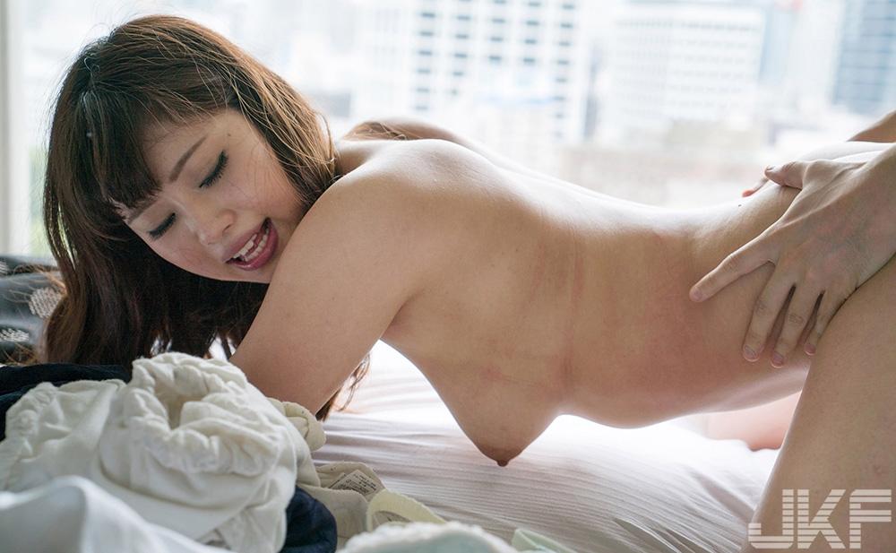 nene-kinoshita2_43.jpg