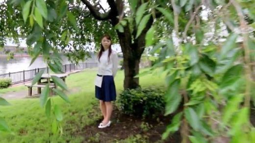 ooya_miyuki_5453-053s.jpg