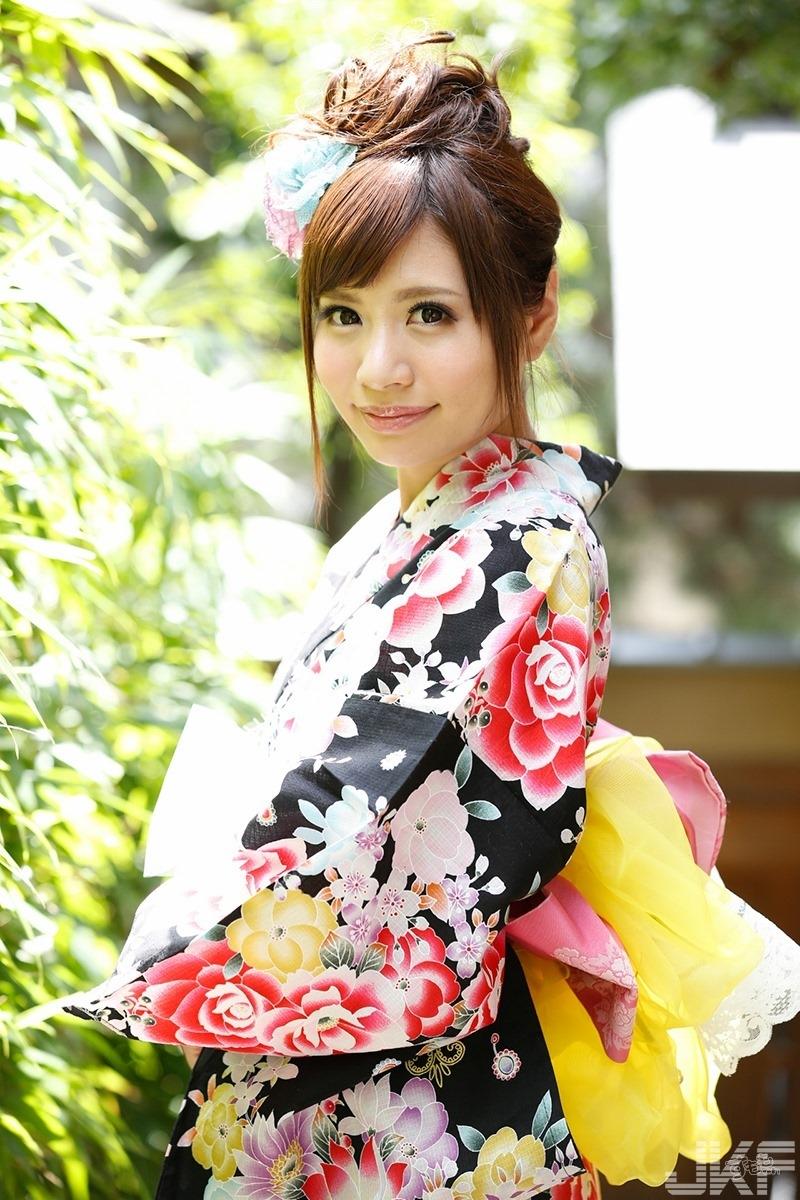 yukata_5193-105.jpg