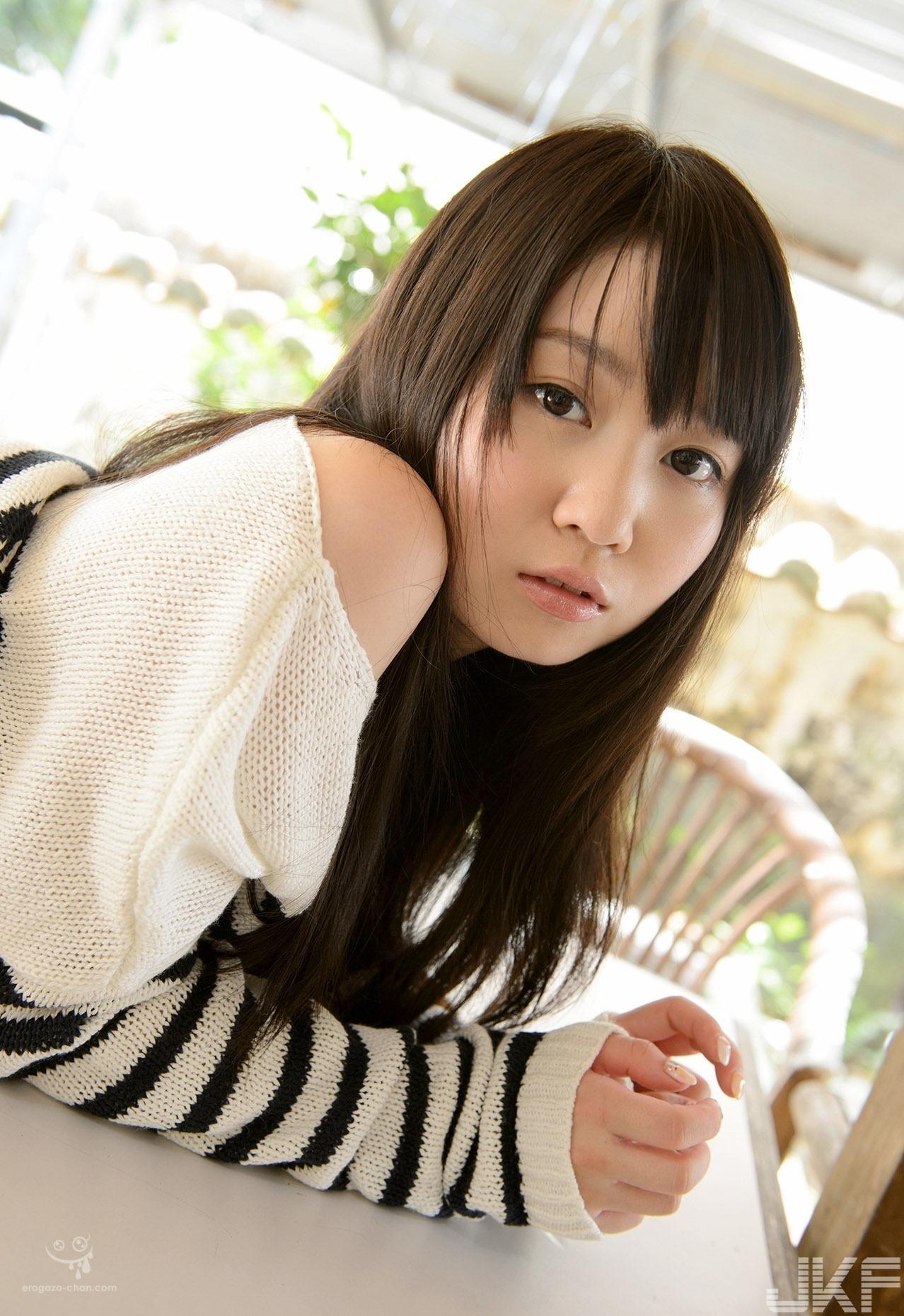 yumeno_aika_1136-134.jpg