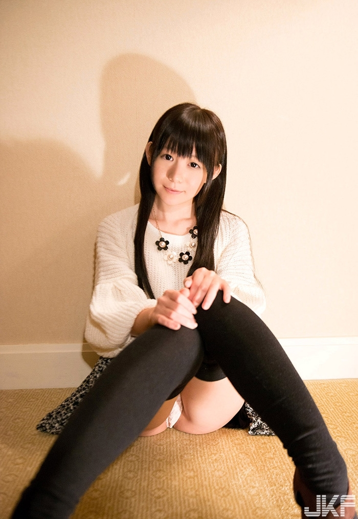 marie-konishi_2.jpg