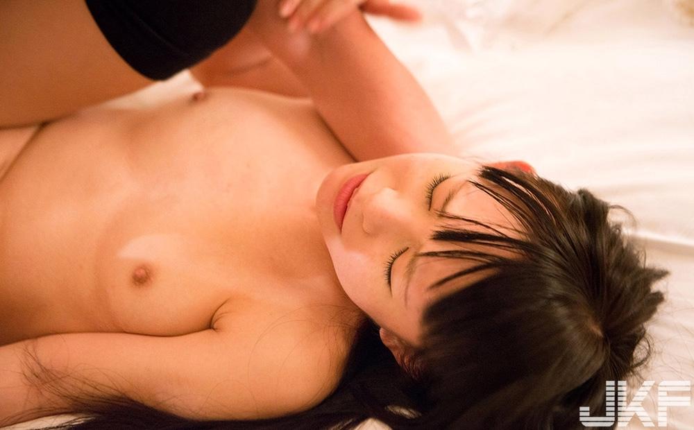 marie-konishi_46.jpg