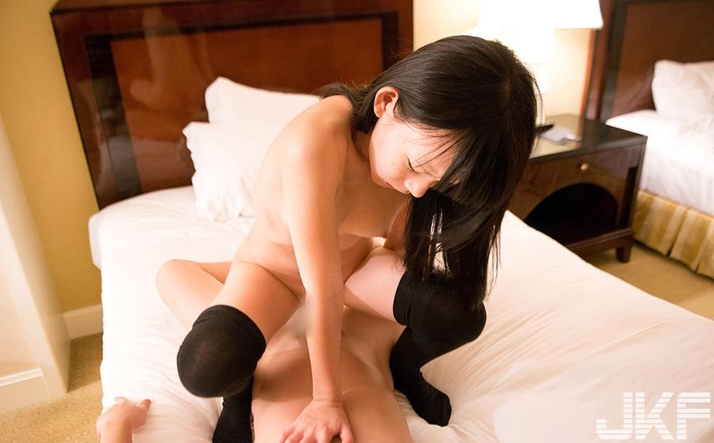 marie-konishi_54.jpg