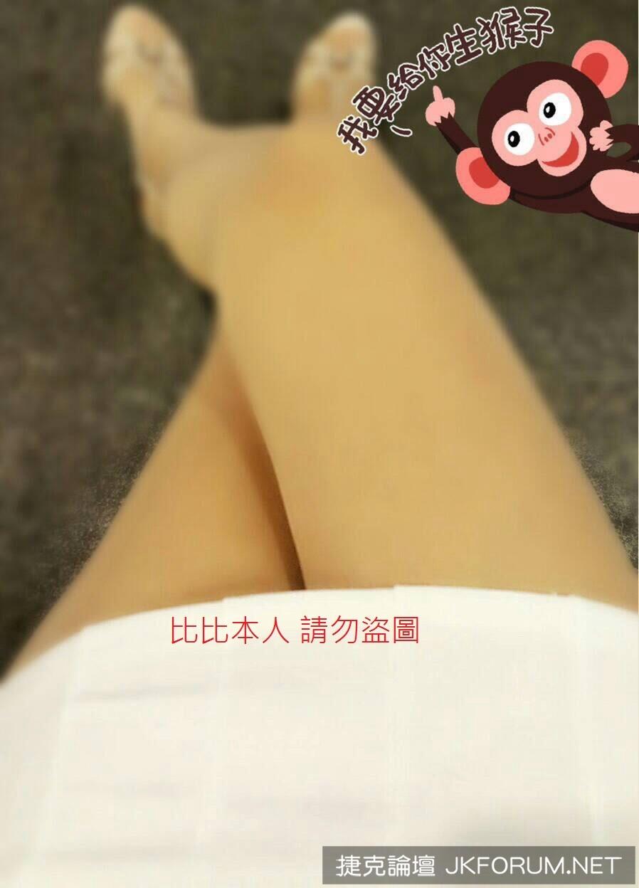 S__26632205.jpg