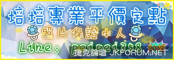 4545645_副本.jpg