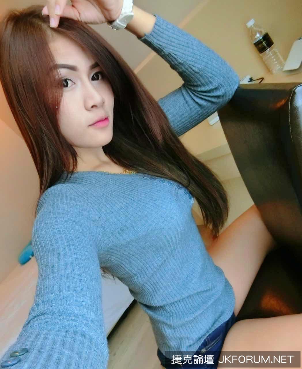 S__4923481.jpg