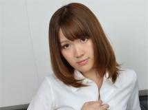 �iRQ-STAR�t�C�jNo.993 Ayaka Takahashi �������k�� Office Lady�i80P�j