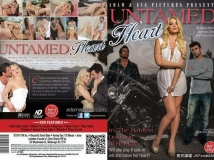 Untamed Heart - Adam and Eve�@���s��-��羁����(Anikka Albrite�X�t)