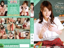 ������˧@�~ MTN004~ Nadeshico Girls Vol.4 ふわり �W�i�R�լ�Ŭ�֤k