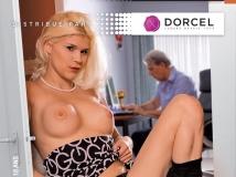 �֤쳾�X�~ Elles trompent leur mari - Marc Dorcel