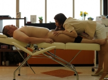 Happy Massage  (12P)
