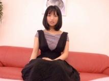 �WドMなお嬢様����k  (16P)