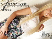 �̷s��髪�Ѱ� 0996-�c�@�@ LOLIPAN COLLECTION ���ʾ� 観��s