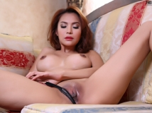[TBA] Pricilla-04 (2014-10���)�W  (90P)